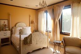 Banner Elk Winery & Villa - Pinot Grigio Suite