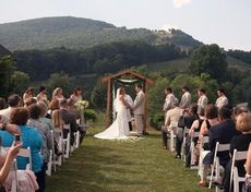 Why Choosing the Right Wedding Location Makes a Big Difference