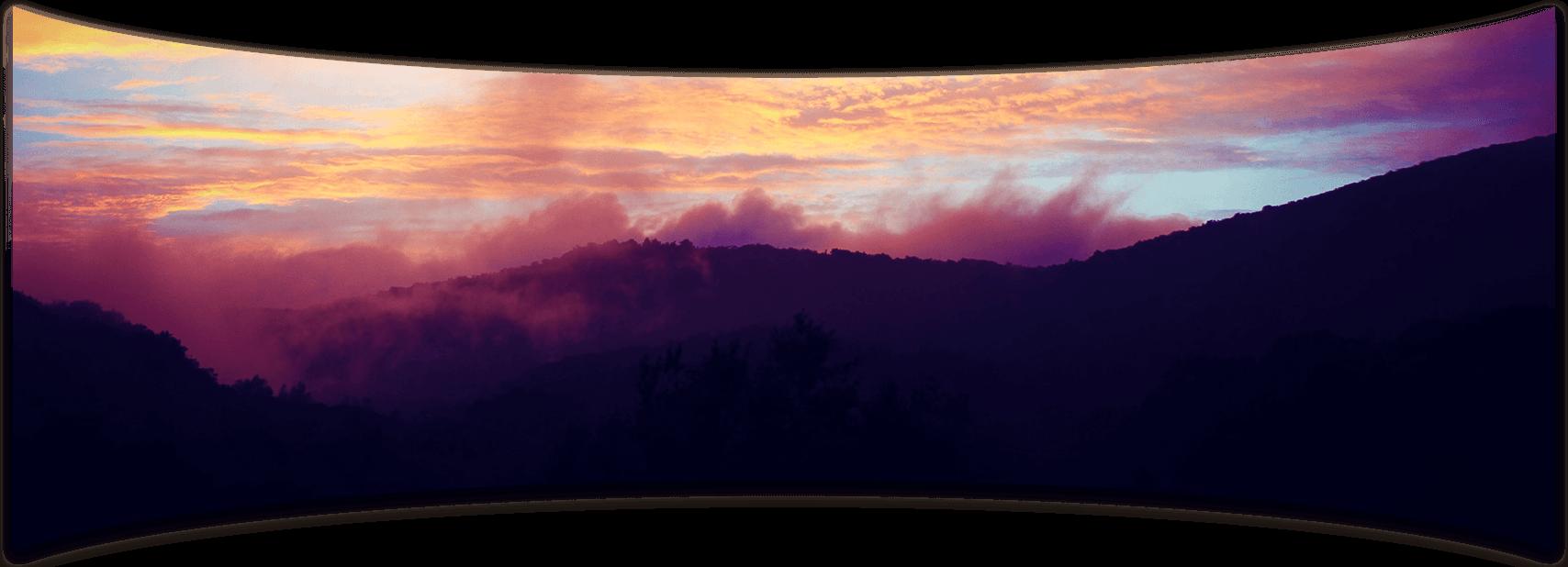 Banner Elk Winery & Villa, NC, USA