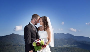 weddings elopements