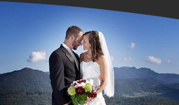 weddings elopements