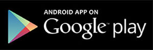 Download Banner Elk Winery, Villa and Blueberry Farm Android Free App