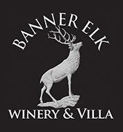 Banner Elk Winery & Villa Logo